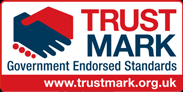 Trust Mark, Govenment Endorsed Standards
